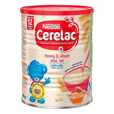 nestle-cerelac-honey-and-wheat-with-milk-from-12-months-1kg_regular_5e67407d15cda.jpg