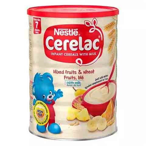 nestle-cerelac-mixed-fruits-wheat-with-milk-from-7-months-1kg_regular_5e675b95a880c.jpg