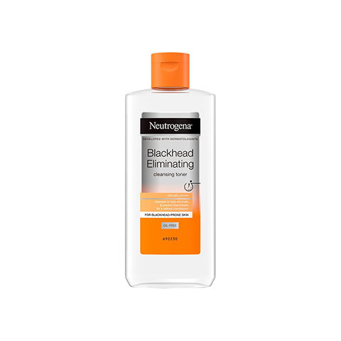 neutrogena-blackhead-eliminating-cleansing-toner-200ml_regular_5f3bbb9c26731.jpg