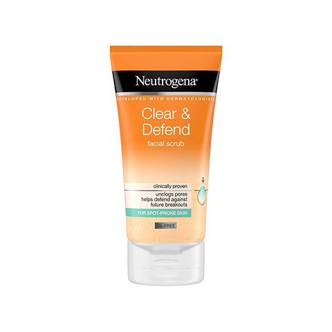 neutrogena-clear-defend-facial-scrub-150ml_regular_5f62f4b0b360a.jpg