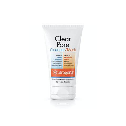 neutrogena-clear-pore-cleanser-mask-125ml_regular_5f3e221ee335a.jpg