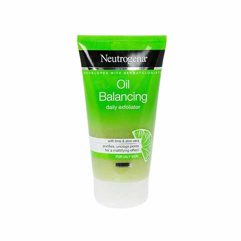 neutrogena-oil-balancing-daily-exfoliator-150ml_regular_5e04404b0051c.jpg