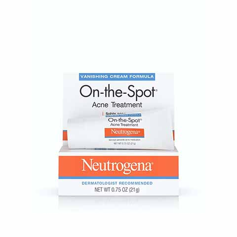 neutrogena-on-the-spot-acne-treatment-21g_regular_5ead0c1fbe987.jpg