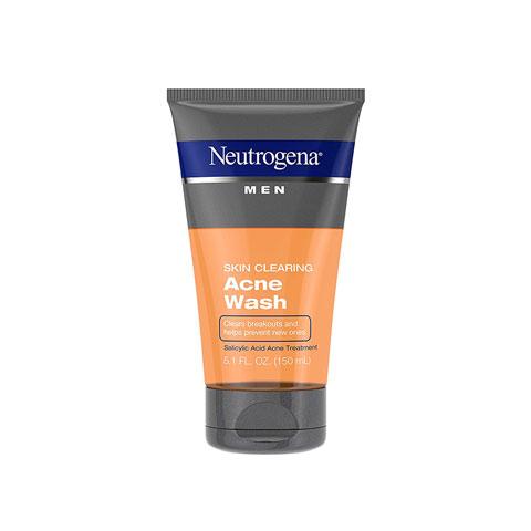 neutrogena-skin-clearing-acne-wash-for-men-150ml_regular_60278d8399cfa.jpg