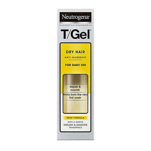 neutrogena-t-gel-dry-hair-anti-dandruff-shampoo-250ml_regular_5f3bba9fb0f06.jpg