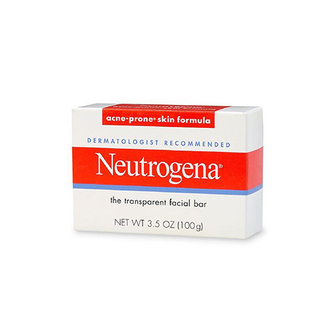 neutrogena-the-transparent-facial-bar-for-acne-prone-skin-99g_regular_5f4c8cbb5f688.jpg