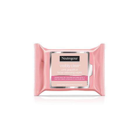 neutrogena-visibly-clear-pink-grapefruit-facial-cleansing-wipes_regular_5da55b1685ab2.jpg