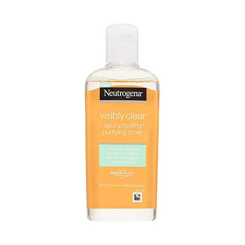 neutrogena-visibly-clear-spot-proofing-purifying-toner-200ml_regular_5e01a71b28d77.jpg