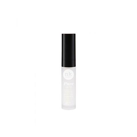 Nicka K Pure Lip Oil 8ml - Coconut