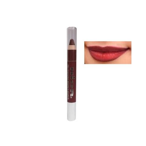Nior No Transfer Matte Lipstick - No. 05