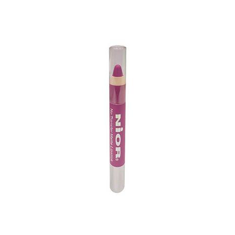 Nior No Transfer Matte Lipstick - No. 90