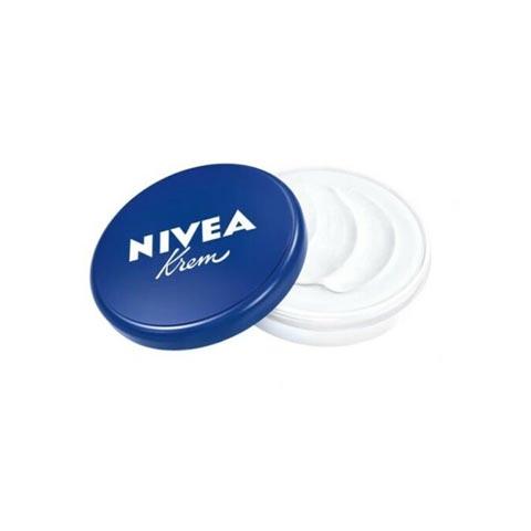 Nivea Cream 50ml - Krem