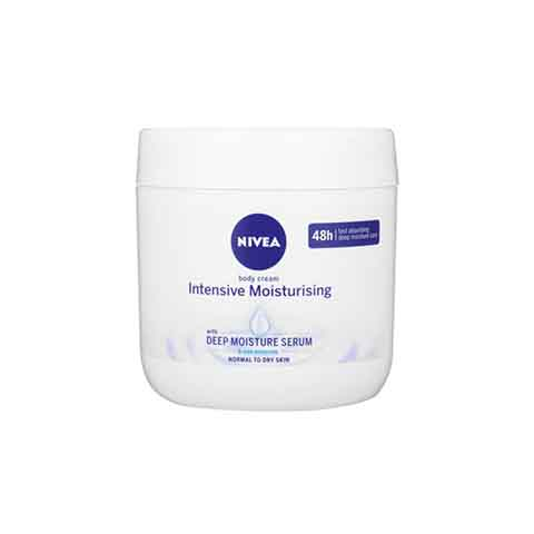 nivea-intensive-moisturising-body-cream-with-deep-moisture-serum-400ml_regular_5f211f2753740.jpg