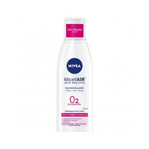 nivea-micellair-skin-breathe-micellar-water-sensitive-skin-200ml_regular_5f4f7d2158b37.jpg