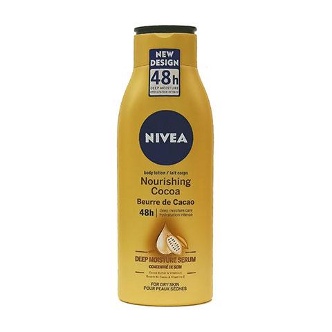 nivea-nourishing-cocoa-body-lotion-400ml_regular_5fa671e7d8e23.jpg