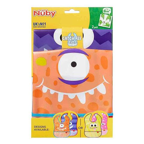nuby-catch-all-bibs-6m-2pack-orange-purple_regular_5f6efa861b693.jpg