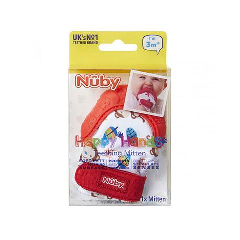 nuby-happy-hands-teething-mitten-3m-red_regular_5f6b339d97536.jpg