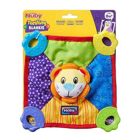 nuby-lion-teething-blankie-0m-5684_regular_5f6b3774314e0.jpg