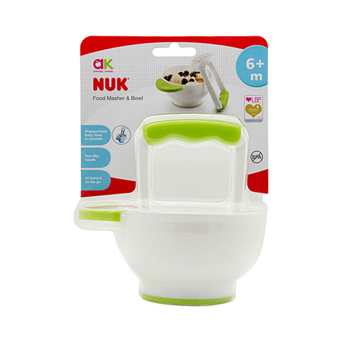 nuk-annabel-karmel-baby-food-masher-bowl-3887_regular_5dac2219e2eaa.jpg