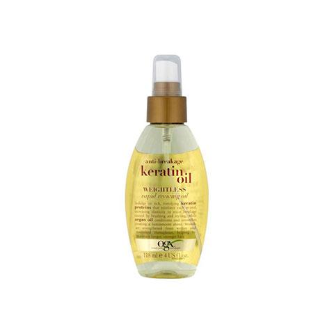 ogx-anti-breakage-keratin-oil-weightless-rapid-reviving-hair-oil-118ml_regular_5f5473850e6ae.jpg