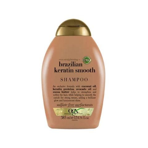 ogx-brazilian-keratin-smooth-shampoo-385ml_regular_603ddbfa891e0.jpg