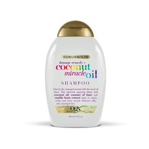 ogx-extra-strength-damage-remedy-coconut-miracle-oil-shampoo-385ml_regular_60ed2ac291988.jpg
