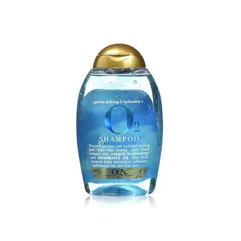 ogx-gravity-defying-hydration-plus-o2-shampoo-385ml_regular_5f1eabaa5f4a2.jpg