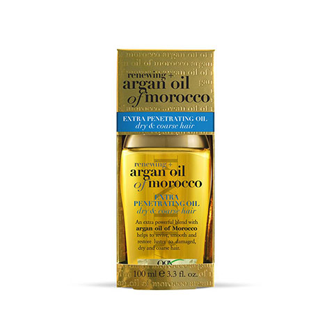 ogx-renewing-argan-oil-of-morocco-extra-penetrating-hair-oil-100ml_regular_5f4e1744a0aa2.jpg