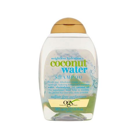 ogx-weightless-hydration-coconut-water-shampoo-385ml_regular_5fc490f9ae1a5.jpg