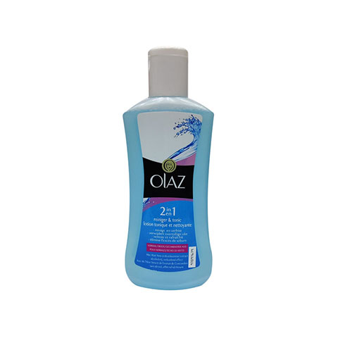 olay-2in-1-cleanser-toner-for-normaldry-combination-skin-200ml_regular_5fbcaa3cc27f2.jpg