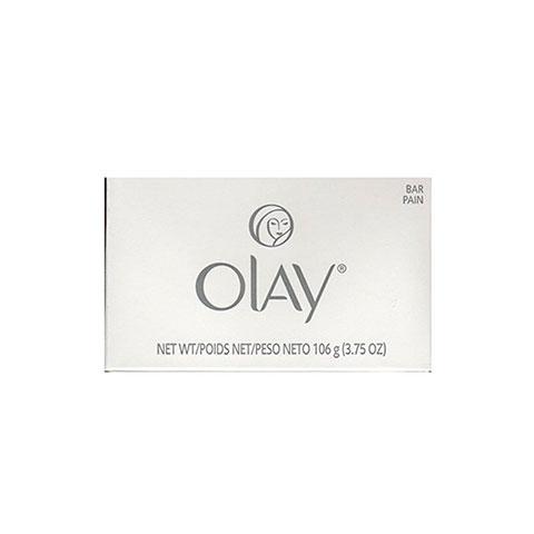 Olay Bar Soap 106g