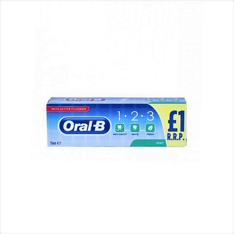 oral-b-mint-with-active-fluoride-toothpaste-75ml_regular_60e2c408b4f20.jpg
