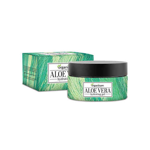 organikare-aloe-vera-hydrating-gel-70g_regular_6028cb75c5ca5.jpg