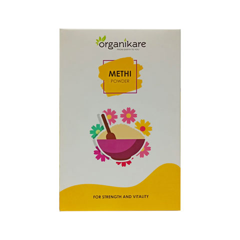 organikare-methi-powder-70g_regular_602a41fb4771e.jpg