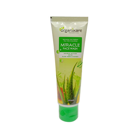 organikare-miracle-face-wash-100g_regular_602a453197c39.jpg