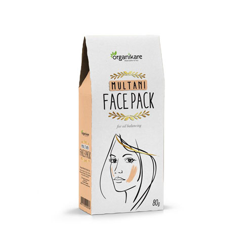 organikare-multani-face-pack-80g_regular_6028c3c64fbea.jpg