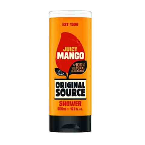original-source-juicy-mango-shower-gel-500ml_regular_5f38dc5f2f66a.jpg