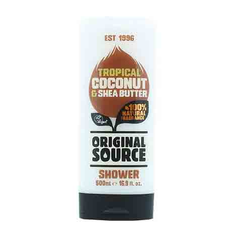 original-source-tropical-coconut-shea-butter-shower-gel-500ml_regular_5f38dedc142e5.jpg