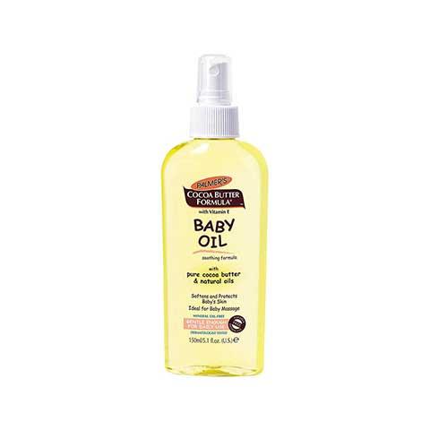 palmers-cocoa-butter-formula-baby-oil-with-vitamin-e-150ml_regular_5e65fbbc010b4.jpg