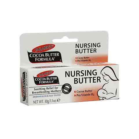 palmers-cocoa-butter-formula-nursing-butter-soothing-relief-for-breastfeeding-mothers-30g_regular_5ddf70fc41c72.jpg