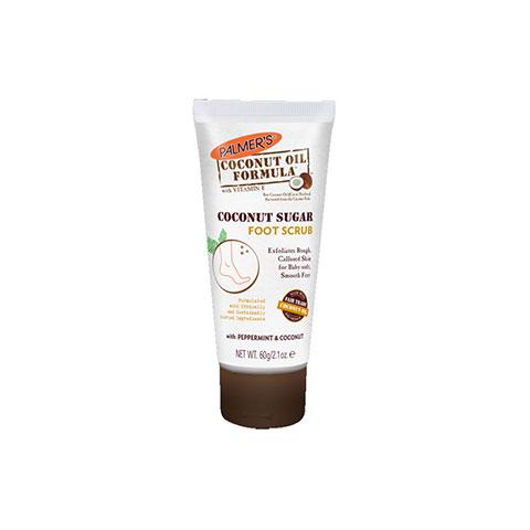 palmers-coconut-oil-formula-coconut-sugar-foot-scrub-60g_regular_60114afcc88c3.jpg