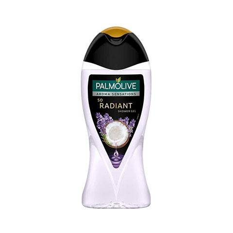 palmolive-aroma-sensations-so-radiant-shower-gel-250ml_regular_60e04e022c560.jpg