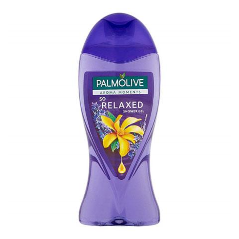 palmolive-aroma-sensations-so-relaxed-shower-gel-500ml_regular_60e04f4647f7f.jpg