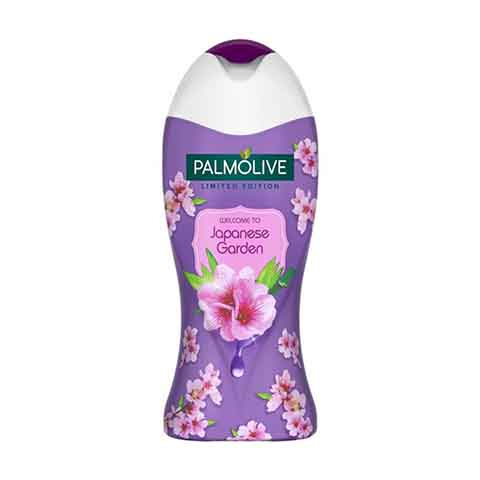 palmolive-limited-edition-japanese-garden-shower-gel-250ml_regular_5dd22f04af918.jpg
