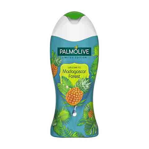 palmolive-limited-edition-madagascar-forest-shower-gel-250ml_regular_5dd22d29134df.jpg