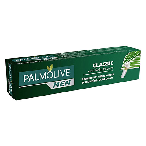 palmolive-men-classic-with-palm-extract-shave-cream-100ml_regular_5fa29f3f624e6.jpg