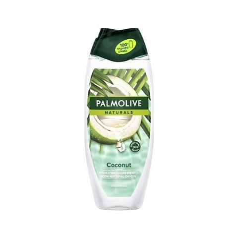palmolive-naturals-coconut-shower-gel-500ml_regular_60e43c8146ebe.jpg