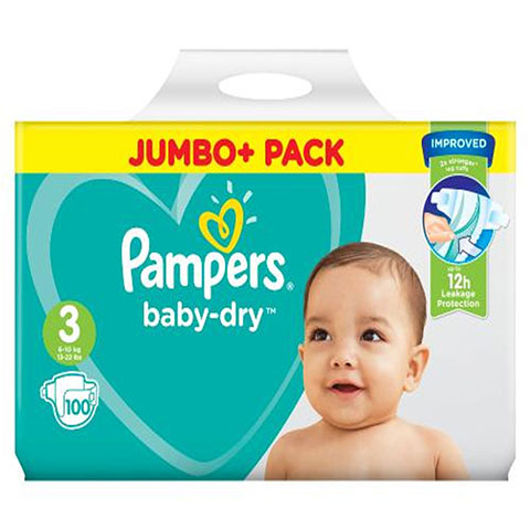 pampers-baby-dry-belt-up-to-12h-3-6-10-kg-uk-100-nappies_regular_5f75853184e61.jpg