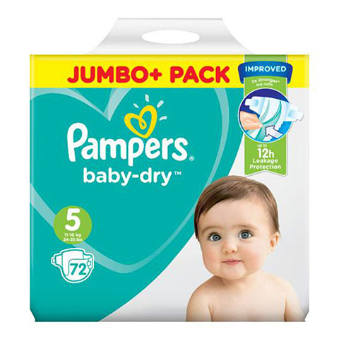 pampers-baby-dry-belt-up-to-12h-5-11-16-kg-uk-72-nappies_regular_5f75805ca8d43.jpg