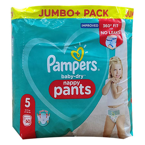 pampers-baby-dry-nappy-pants-up-to-12h-5-12-17-kg-uk-60-nappies_regular_5f78360c85ac3.jpg